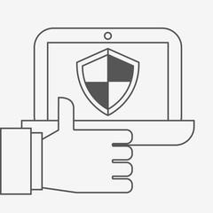 business security design