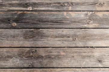 Cerca immagini tavole di legno - Tavole di legno grezzo ...