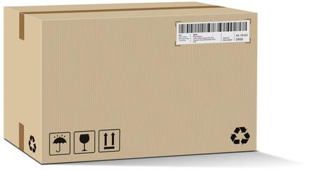 Carton 01
