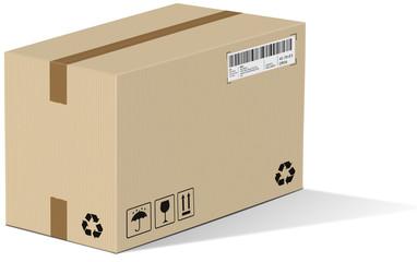 Carton 03