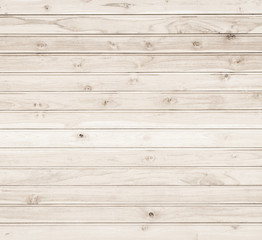 New teak wooden wall texture and background