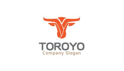 Toroyo Design Illustration