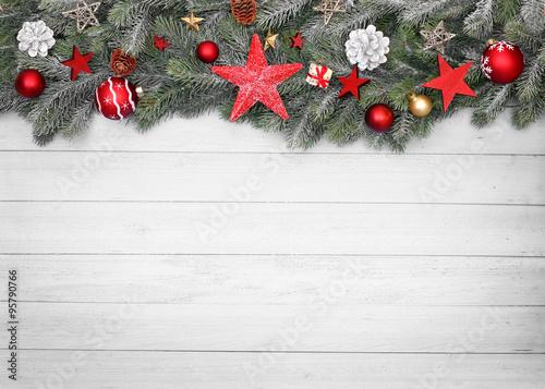 Weihnachtlicher hintergrund holz stockfotos und for Weihnachtlicher hintergrund
