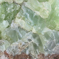 stone marble background texture