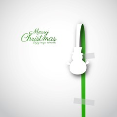 merry-christmas-stripe-snowman1