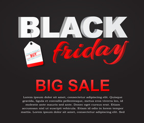 Posters Black Friday sale