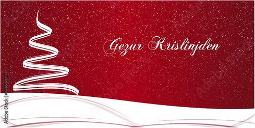 Frohe Weihnachten Albanisch.Frohe Weihnachten Albanisch Stockfotos Und Lizenzfreie Bilder Auf