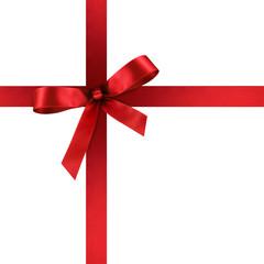 bilder und videos suchen geschenkverpackung. Black Bedroom Furniture Sets. Home Design Ideas