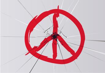 Peace-Impact