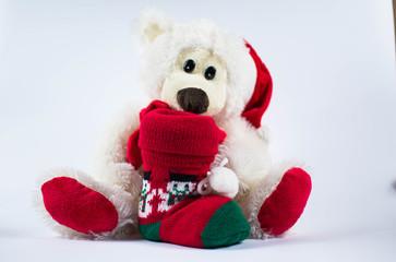 Ozdoby świąteczne - Boże Narodzenie
