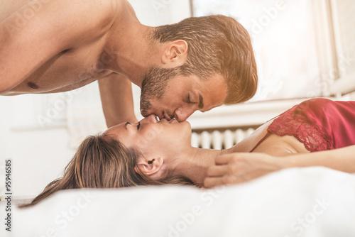 Free foto video mezinarodni sex