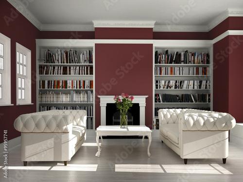 loft wohnzimmer sitzecke wohnzimmer mit steinwand einfamilienhaus sonnenplatz eklektisches