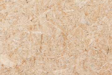 Background of plywood board texture.