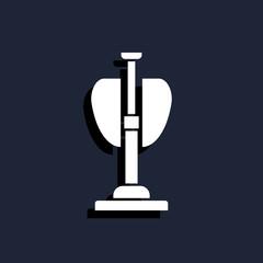 icon vacuum cleaner 2