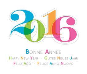 Vœux 2016-typo-1