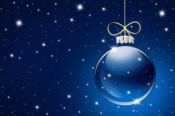 Weihnachten 828