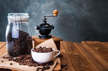 コーヒー,カフェイメージ