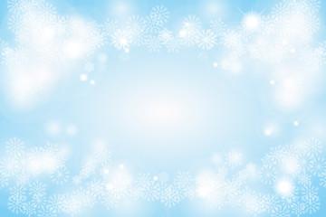背景素材壁紙,積雪,冬景色,降雪,ホワイトスノー,白雪, アイス,氷,雪の結晶,クリスマス,飾り.雪