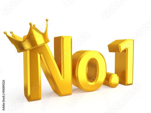 u0026quot golden no 1 u0026quot  stock photo and royalty