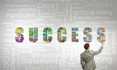 Key concepts to your success