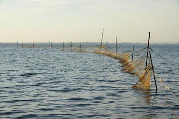 fishing nets 3