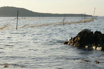 fishing nets 4