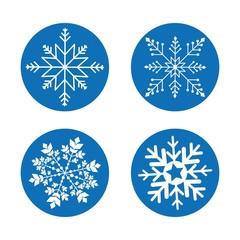 winter season design