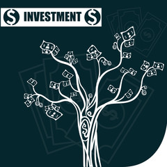 Money and Investment