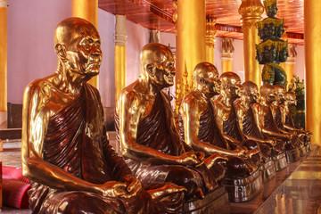 buddha statue maestro