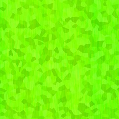 Abstract green background lime color