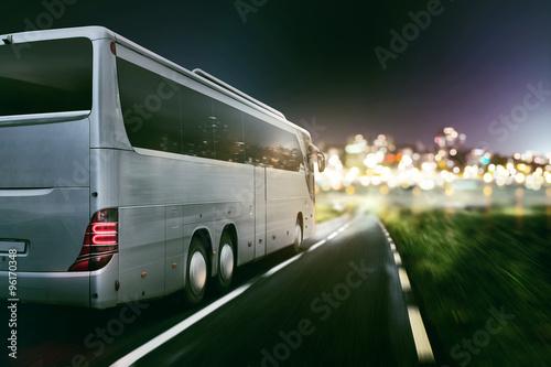 Chukchansi casino bus transportation seabrook casino