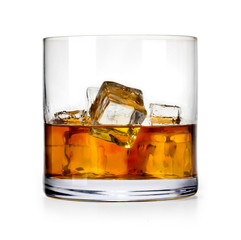 scotch whiskey