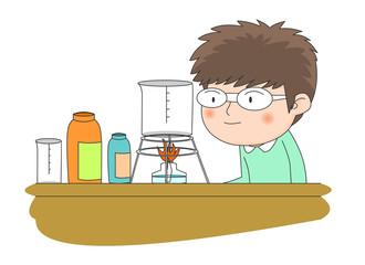 cooltree1511_동작 행동 및 상황일러스트