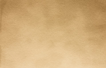 Abstract old paper background texture for design artwork