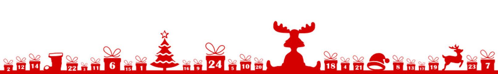 Geschenke Weihnachtskalender.Search Photos Adventskalender