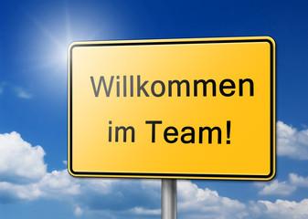Bilder Und Videos Suchen Willkommen Im Team
