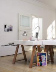 Atelier (Fokus)
