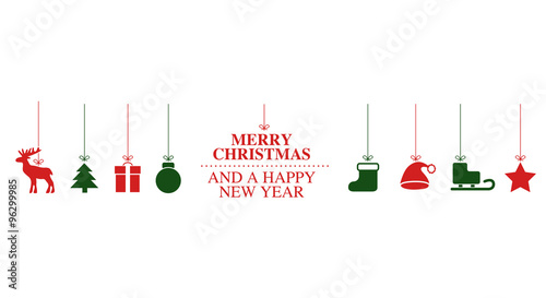 englische weihnachtsgr e stock image and royalty free vector files on pic 96299985