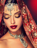 bridal veil hindu single men How much do you know about some of our bridal and marriage  wear a veil (c) wear  when women wore gloves and men didn't see the hands of single girls.