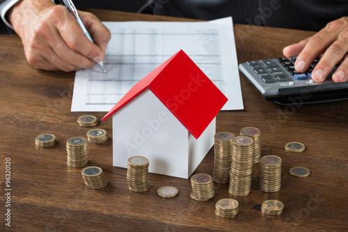 Передача денег при покупке квартиры украина