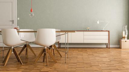 bilder und videos suchen st bchenparkett. Black Bedroom Furniture Sets. Home Design Ideas
