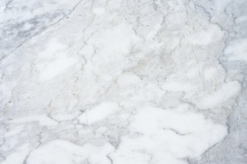White marble / Old White marble texture background