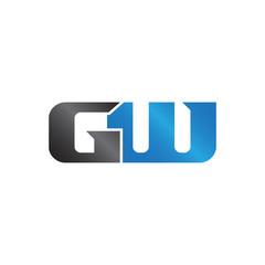 GW Lettermark