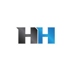 HH Lettermark