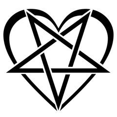 Love, No Magic