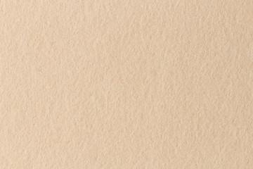 beige texture felt