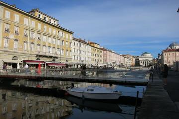 Эта незабываемая и романтичная Венеция