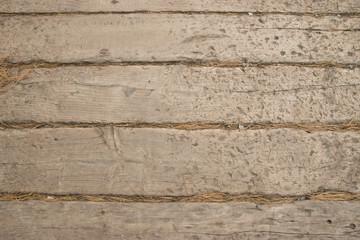 wooden background horizonal