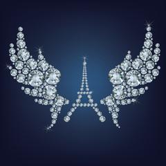 pray for Paris, 13 November 2015