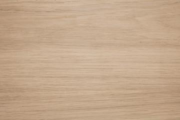 wood texture, oak